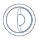 ANTONIN projector pictogram