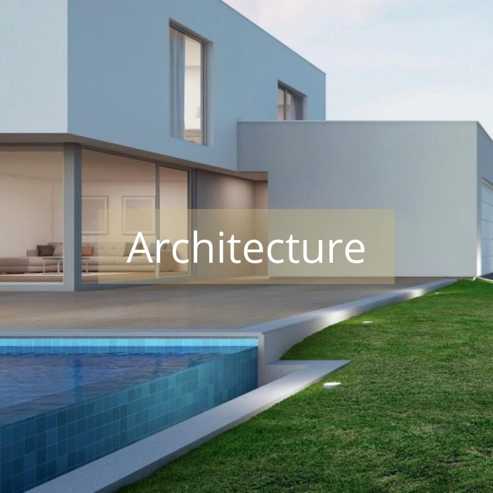 Illuminez vos projets architecturaux avec les projecteurs ORSTEEL Light