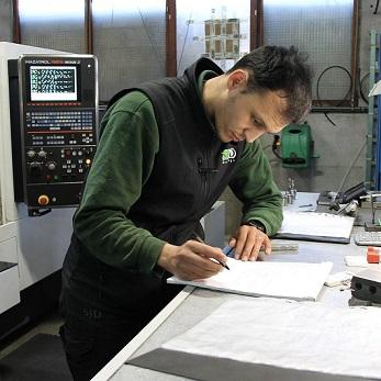 Le bureau d'études ORSTEEL Light conçoit des éclairages haut de gamme