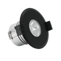 Lighting your house with flush mounted ceiling lights: Exocet