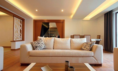 Lighting your home becomes easier with ORSTEEL Light