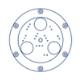 Submersible projector Balliste pictogram