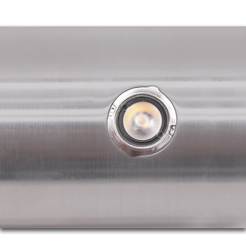 projecteur linéaire farou orsteel light spécialiste de l'éclairage
