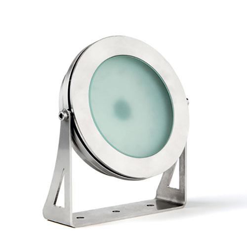 projecteur lyre aquatique balliste