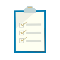 Download the ORSTEEL Light After-sales check sheet