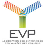 Orsteel Light is a member of the Association of Enterprises of the Paillon Valleys