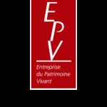 Logo Living Heritage Company