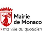 Monaco Town Hall