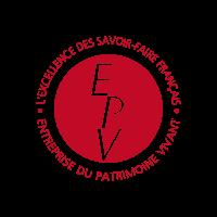 Entreprise du Patrimoine Vivant logo